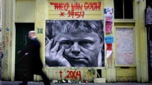 Vijftien jaar na de moord op Theo van Gogh: hebben we iets geleerd van deze tragedie?