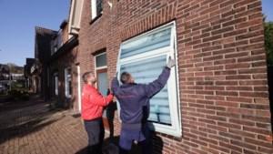 Hoensbroekse sloopwijk wordt geen spookwijk dankzij geprinte ramen en deuren