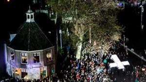 Lokaal-Limburg: 'Gebruik subsidie Songfestival voor organisatie Passion'