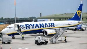 Ryanair vliegt vanaf Weeze nu ook naar Kiev