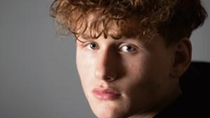 Limburgs judohoop in bange dagen wil berekenend naar de top
