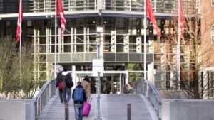 Zuyd Hogeschool ziet aantal 'excellente' opleidingen verdubbelen