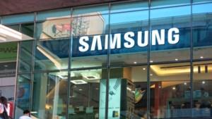 Samsung waarschuwt voor minder goede tijden op de smartphonemarkt