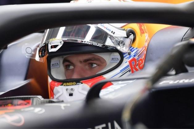 Formule 1 vanaf 2021: Budgetplafond, meer spektakel en gelijker speelveld