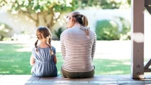 Weer meer jongeren naar jeugdzorg