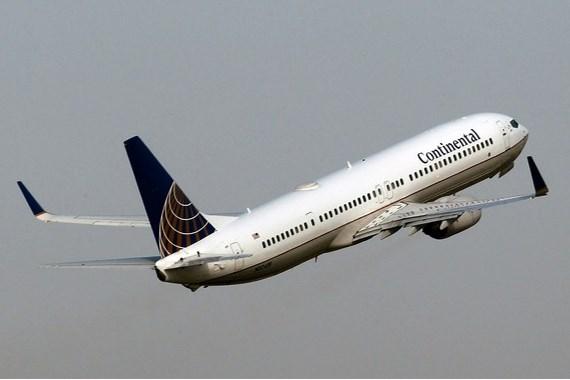Boeing houdt wereldwijd vijftig toestellen aan de grond door scheurtjes