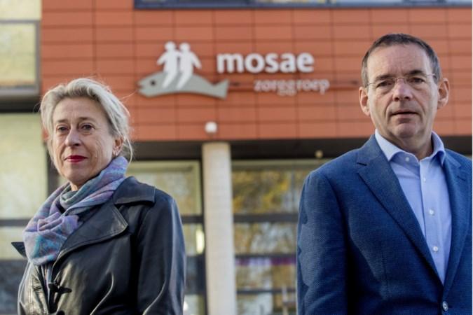 Hard oordeel inspectie: kwaliteit zorg bij Mosae Zorggroep verder verslechterd