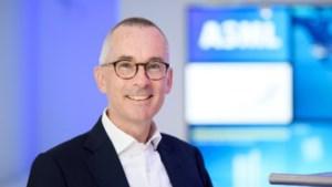 Roger Dassen benoemd in Raad van Toezicht MUMC+