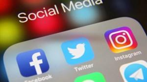 Twitter stopt met het plaatsen van politieke advertenties