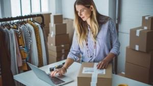 Investeringsfonds voor vrouwelijke ondernemers met groeiambities