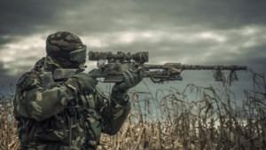 Regels airsoft niet aangescherpt na 'training aanslag' in Weert