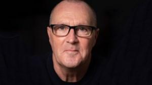 Oud-Roda-vedette René Hofman lijdt aan slapeloosheid: 'Voetbal was nooit mijn wereld'