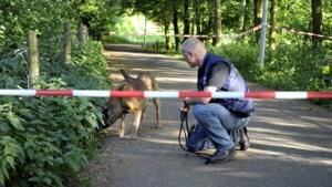 Na jarenlange daling stijgt aantal straatroven in Limburg weer