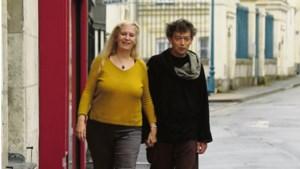 Paul en Gonnie verruilden de Maas voor de Loire: 'Het leven is hier ontspannen'