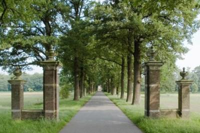 'Spookgezin' Drenthe hield crematie moeder 'strikt geheim'