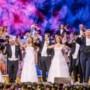 Volgend jaar negen Vrijthof-concerten André Rieu