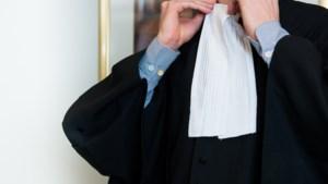 Van ontucht verdachte oud-officier van justitie niet langer vervolgd na fouten OM