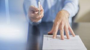 Nieuwe flexwet: wat is de WAB en wat kun je ervan verwachten?