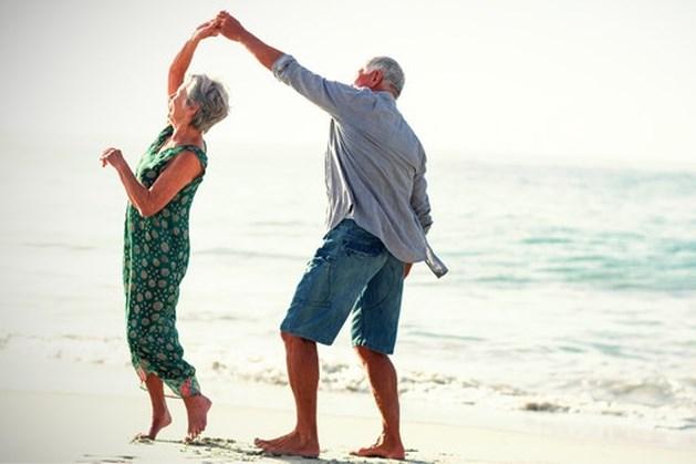 AOW-leeftijd blijft ook in 2025 67 jaar