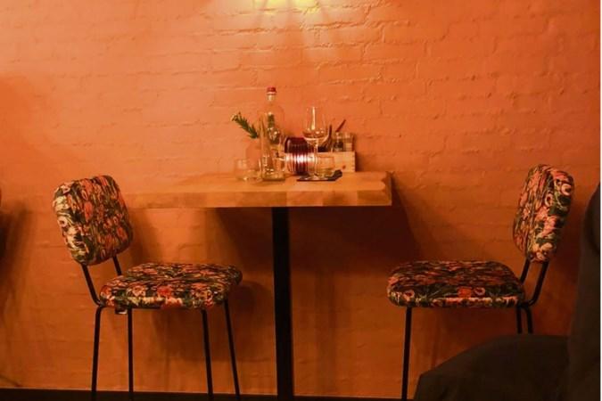 Restaurantrecensie Arrosto Roosteren: ook 'Anita Dendermonde' heeft wel eens een offday