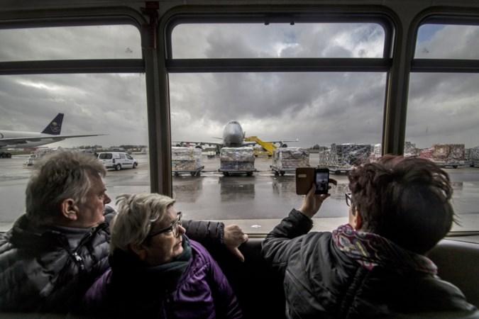 Maastricht Aachen Airport: hoogvlieger of bodemloze put?