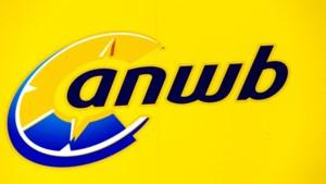 ANWB verkoopt reisdochter SNP Natuurreizen
