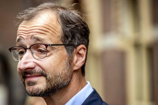 Planbureau slaat alarm: kabinet haalt klimaatdoelen niet