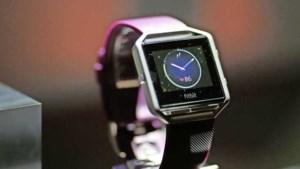 Google koopt smartwatchmaker Fitbit voor 2,1 miljard dollar