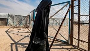 IS-vrouwen willen terug naar Nederland, een kort geding onder hoogspanning