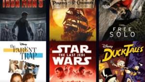 Gratis proefabonnement Disney+ kost toch geld (als je niets doet)
