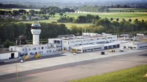 Openblijven of sluiten? Provinciale Staten stellen voortbestaan Maastricht Aachen Airport ter discussie