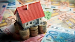 Experts: 'Belasting op spaargeld kan volgend jaar al verdwijnen'