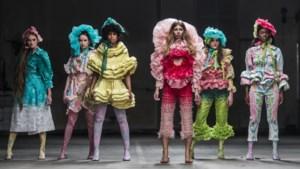 Fashionclash voor elke Limburger