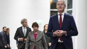 Minister Slob: onderwijsakkoord is geen flutpakket