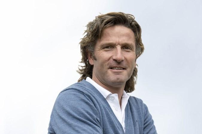 'De trainer Mark van Bommel is volwassen geworden'