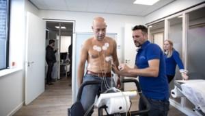 Pluspunt: minder vaak naar het ziekenhuis door nieuw medisch centrum in Parkstad