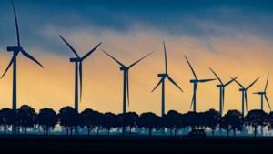 Ondanks alle klimaatplannen loopt Nederland in Europa bepaald niet voorop