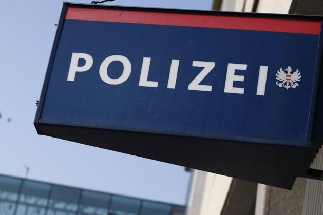 Politie achterhaalt dader die lege fles uit trein tegen hoofd meisje (2) gooide