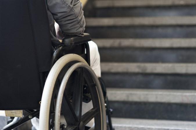 Zorgverleners: draai schrappen was- en strijkservice uit Wmo in Heerlen terug