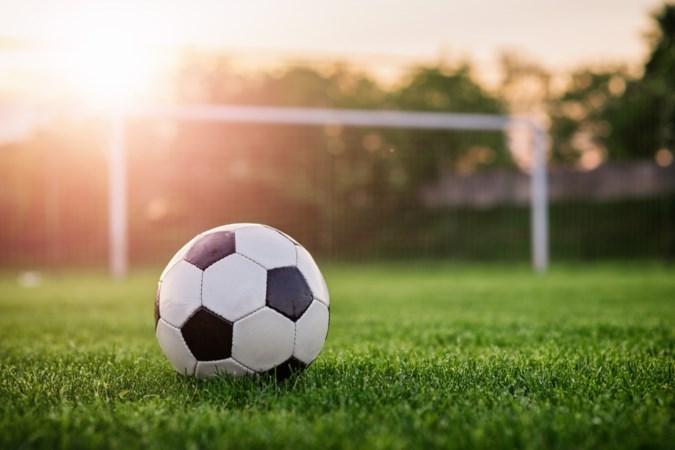 SV United grijpt de koppositie na zege op Heijen