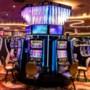 Weer grote prijs bij casino in Eindhoven: overdonderd echtpaar pakt half miljoen