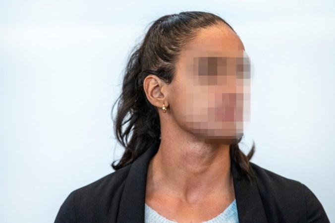 Waarom Madiea G. een veel hogere straf krijgt dan ze in Nederland zou krijgen
