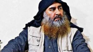 Turkije meldt aanhouding zus overleden IS-leider al-Baghdadi: 'Goudmijn aan informatie'