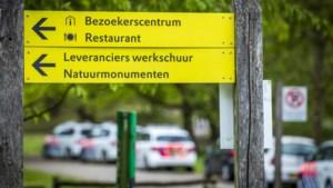 Rechtbank wil geen rapport in het Engels in zaak tegen Thijs H.