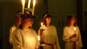 Abonnee-arrangement bij de zusters Karmelietessen in Sittard