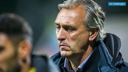 VVV-trainer Robert Maaskant op de schopstoel? | Voetbalpodcast #31
