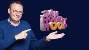 RTL haalt quiz Jan de Hoop al na één aflevering van de buis