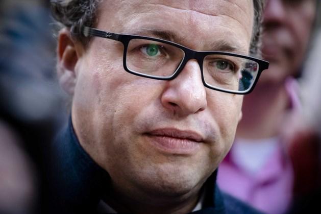 Ontslagen Polen kunnen toch Nederlandse ww-uitkering opstrijken