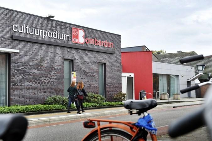 Uitbater De Bombardon in Heythuysen luidt noodklok