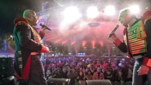 Carnavalsseizoen start met 13de Aod òp Nuj in Heerlen
